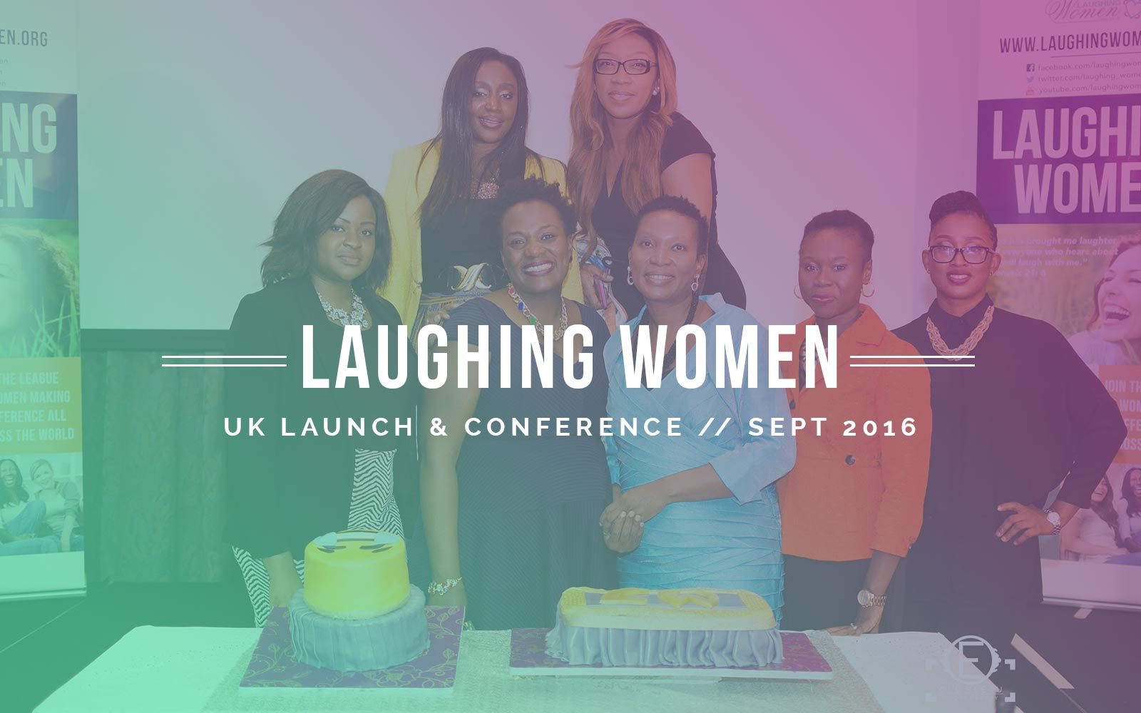 Banner-Laughing-Women-LaunchUK