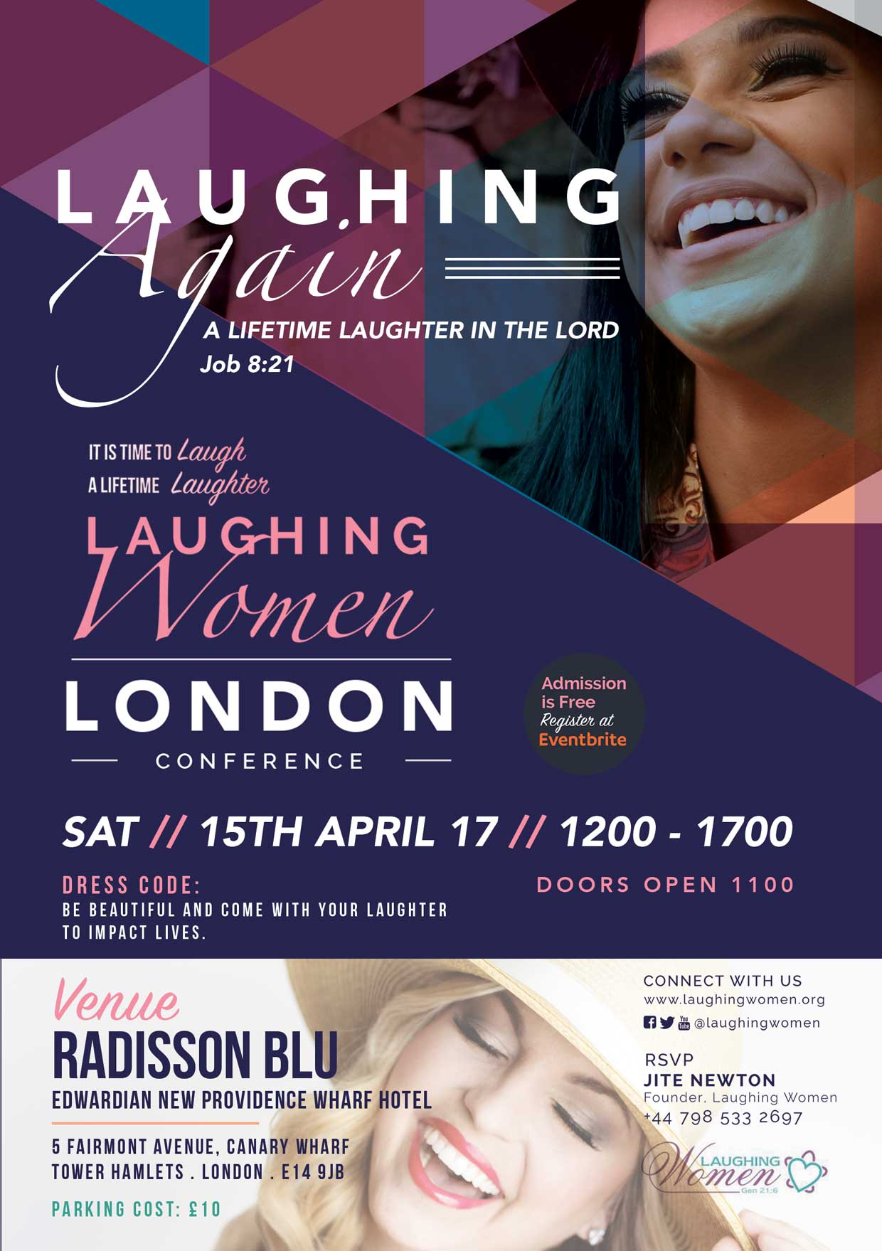 LW-London-Flyer