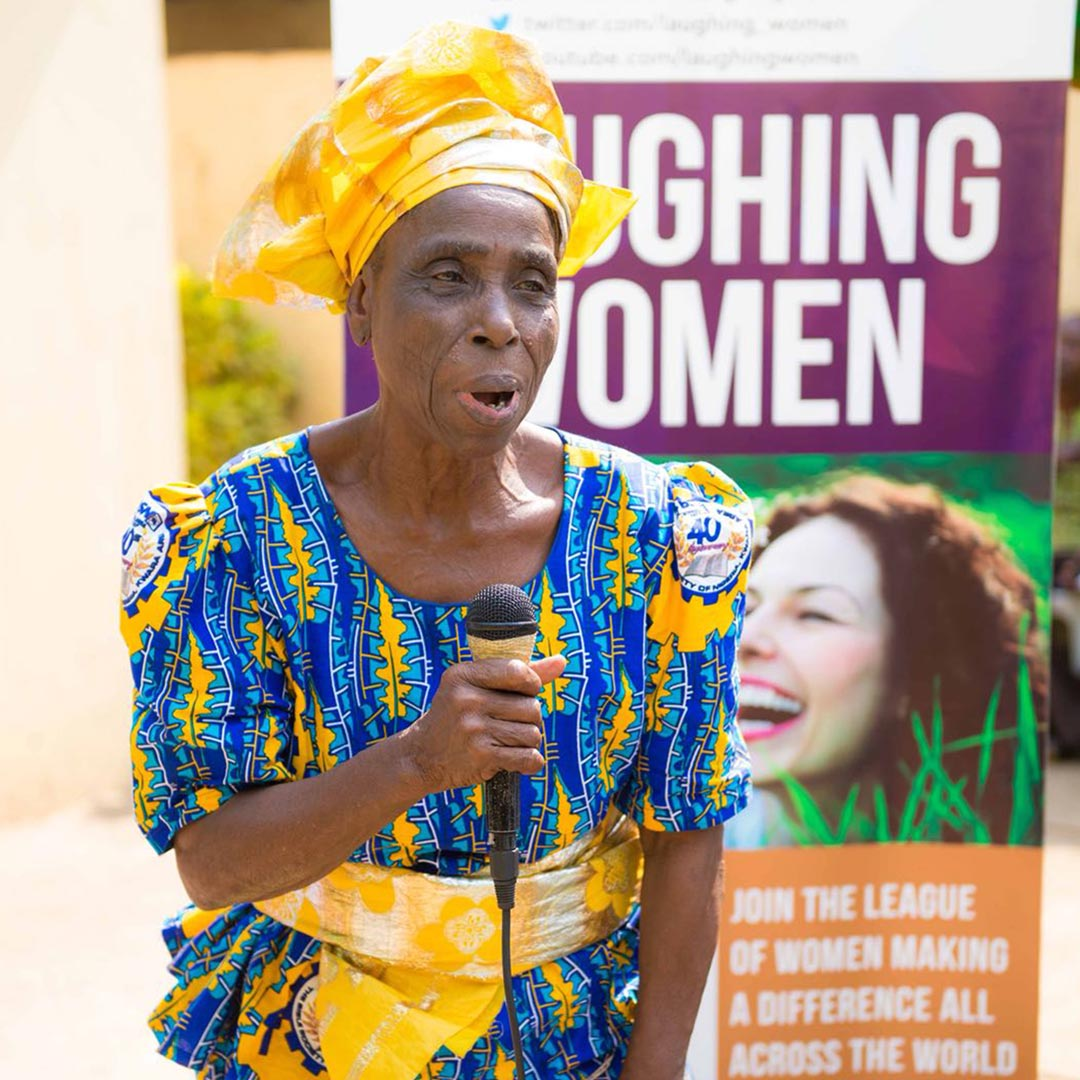 LAUGHING_WOMEN-AMBASSADOR