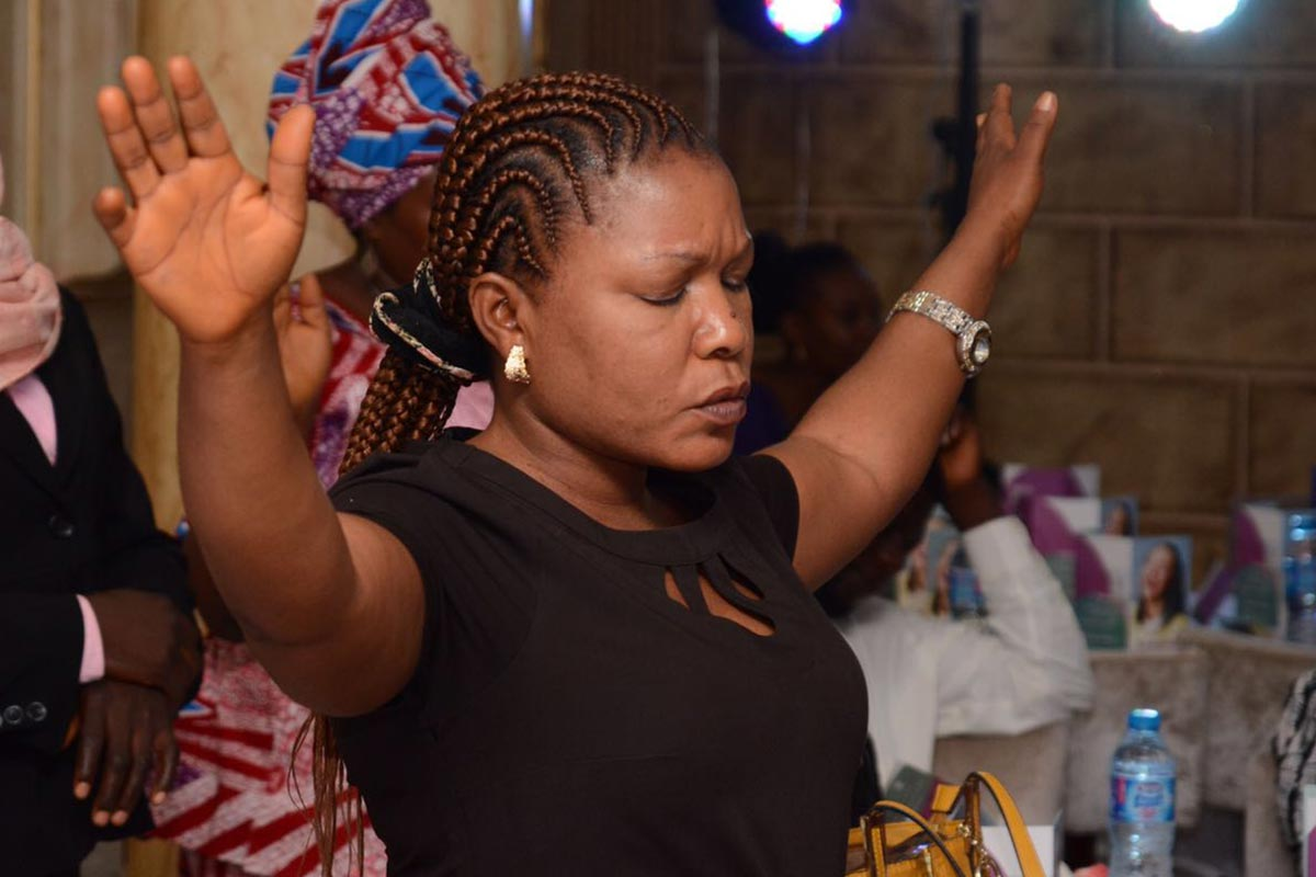 LW-Prayer-Event