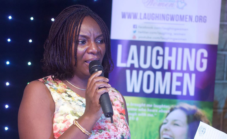 Laughing-Women-share